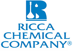 Ricco Chemical Co.