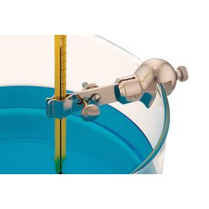 Small Water Bath Clamp