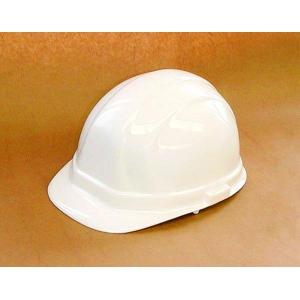 Hard Hats, US Safety