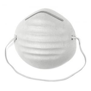 ND10 Disposable Utility Dust Masks, US Safety