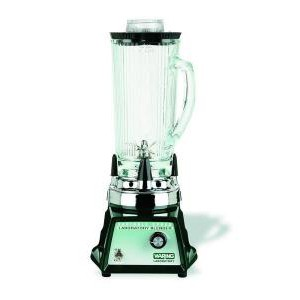 Variable Speed Lab Blender. Waring