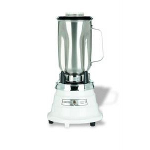 One Speed 1 Liter Lab Blender. Waring