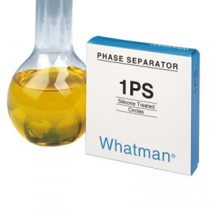 Whatman 1PS Phase Separation Paper