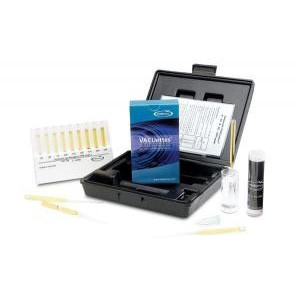 Phenols Test Kits