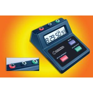 Traceable® Digital Bench Timer 10 Hour