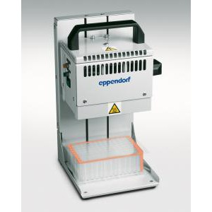 Eppendorf® Heat Sealing Equipment