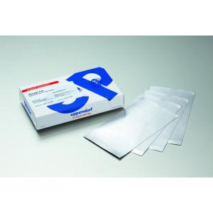 Eppendorf® Adhesive Seals For Microplates