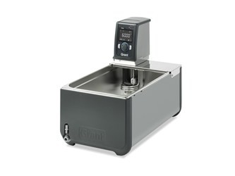 Grant Optima TXF200 Series Heated Circulating Baths