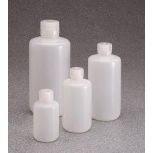 Low Particulate Containers, HDPE. Nalgene