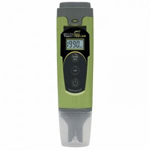Oakton® EcoTestrs Salt Pocket Meter