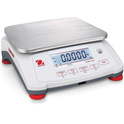 Valor 7000 Compact Food Scales. Ohaus