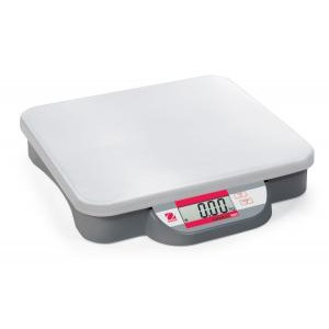Catapult 1000 Compact Precision Bench Scales. Ohaus