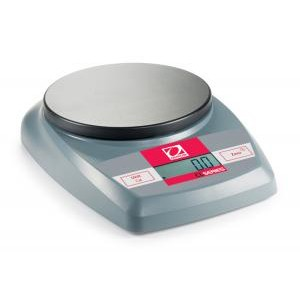 CL Series Compact Scale. Ohaus