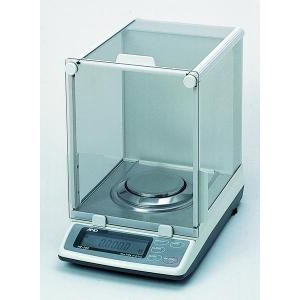 HR Orion Series Economy Analytical Balances. A&D