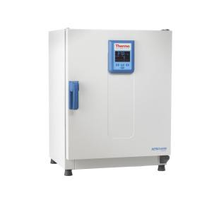 Heratherm Advanced Protocol Microbiological Incubators. Thermo Scientific