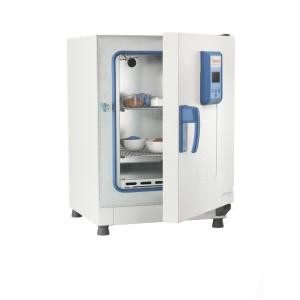 Heratherm General Protocol Ovens. Thermo Scientific