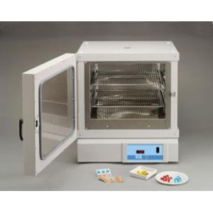 Performance Heating and Drying Gravity Convection Ovens