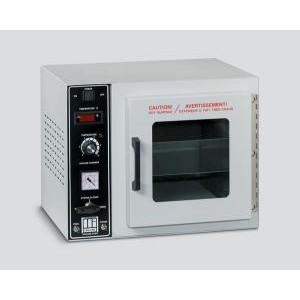 Thermo Scientific Vacuum Ovens