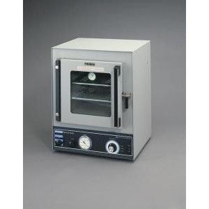 Hi-Temp Squaroid Vacuum Oven. Thermo Scientific