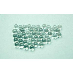 Borosilicate Glass Beads