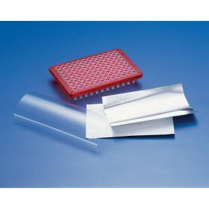 Eppendorf® Plate Lid for MTP and DWP Plates