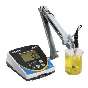 Oakton® Ion pH700 Benchtop pH/Ion/mV Meter