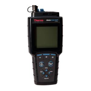 Orion® 3-Star A321 pH/mV/Temperature Portable Meter. Thermo Orion