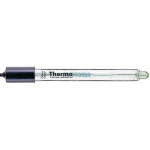 Orion AquaPro Professional Combination pH Electrodes. Thermo Scientific