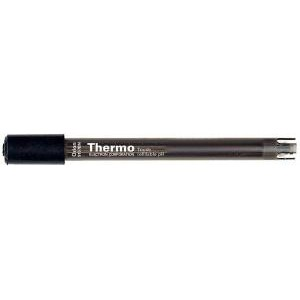 Orion Triode Combination pH/ATC Electrode. Thermo Scientific