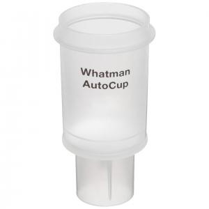 Whatman FilterCups Disposable Filter Funnels