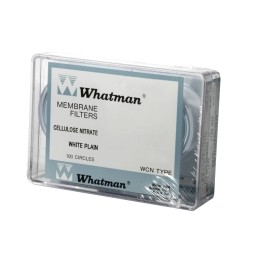 Whatman Cellulose Nitrate Membrane Filters