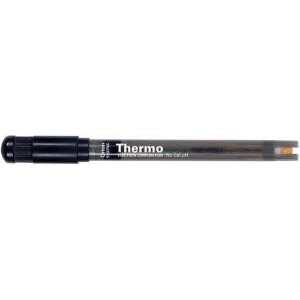 Orion No Cal Combination pH Electrode. Thermo Scientific