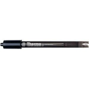 Orion Economy Line Combination pH Electrodes. Thermo Scientific