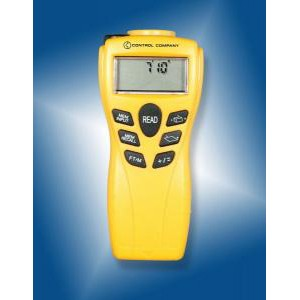 Ultrasonic Automatic Measuring Meter. Control Company