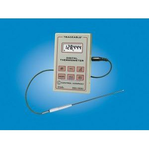 Traceable® Digital Thermometer