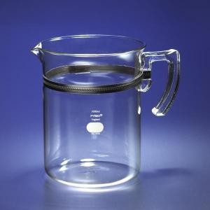 PYREX® Beaker with Handle