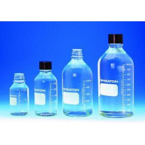 Sample Bottles for use with W4020