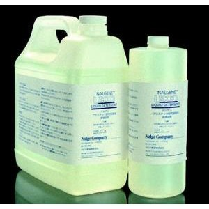 L900 Liquid Detergent for Plastics