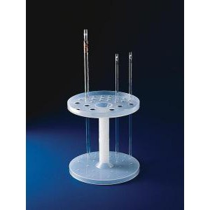 Pipet Support Stand