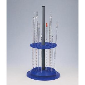 Rotary Pipet Stand