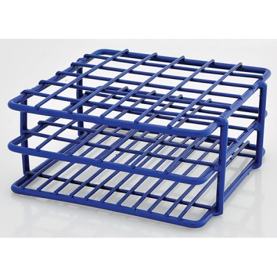Wire Test Tube Rack