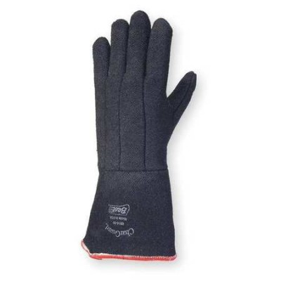 Best Glove Charguard Heat Resistant