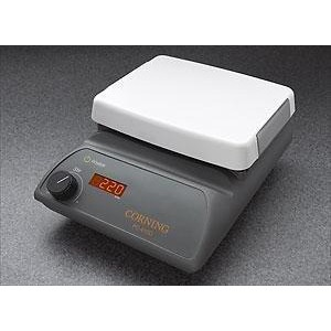 Corning Digital Magnetic Stirrers