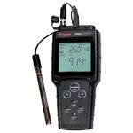 Orion Star™ A121 pH Portable Meter