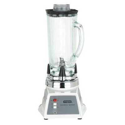 2-Speed Lab Blender
