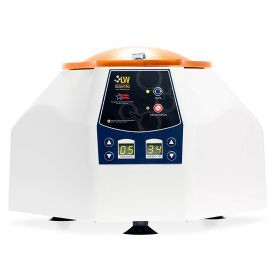 LW Scientific Universal Centrifuge