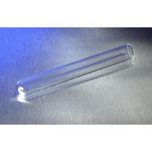 PYREX® Disposable Rimless Culture Tubes