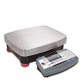 Ranger 7000 Compact Scale