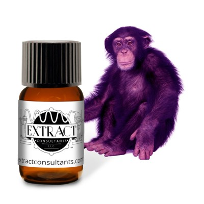 Grape Ape Solvent Free Terpene Blend