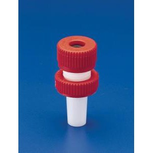 Safe-Lab® Thermometer Joint Adapters